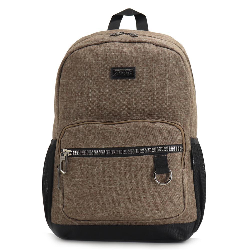 2020 novo 15.6 polegada portátil usb mochila saco de escola mochila dos homens mochila viagem daypacks masculino lazer mochila
