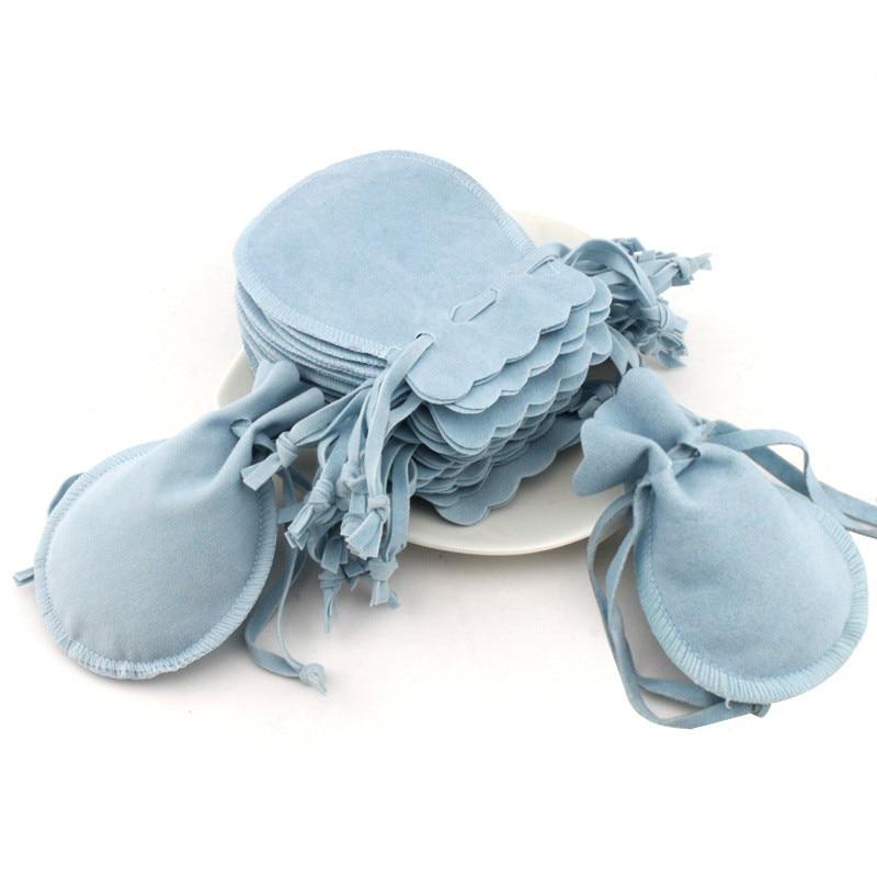 10-шт-компл-высококачественный-многоцветный-бархатный-пылезащитный-фланелевый-мешок-ювелирные-изделия-аксессуары-сумка