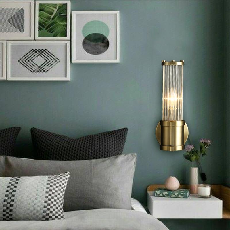 Lámpara de madera estilo vintage con forma de mono, Lámpara decorativa para...