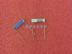 Original New 100% precision non-inductive thick film resistor 787K 2.5W 1% sm104027873f (Inductor)