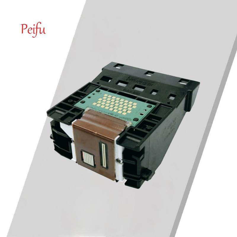 QY6-0045 QY6-0045-000 رأس الطباعة رأس الطباعة رأس الطابعة لكانون i550 PIXUS 550i