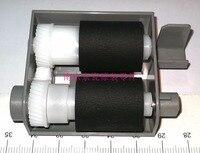 New Original Kyocera 302RV94070 HOLDER FEED ASSY for:P2235 P2040 M2135 M2635 M2735 M2040 M2540 M2640