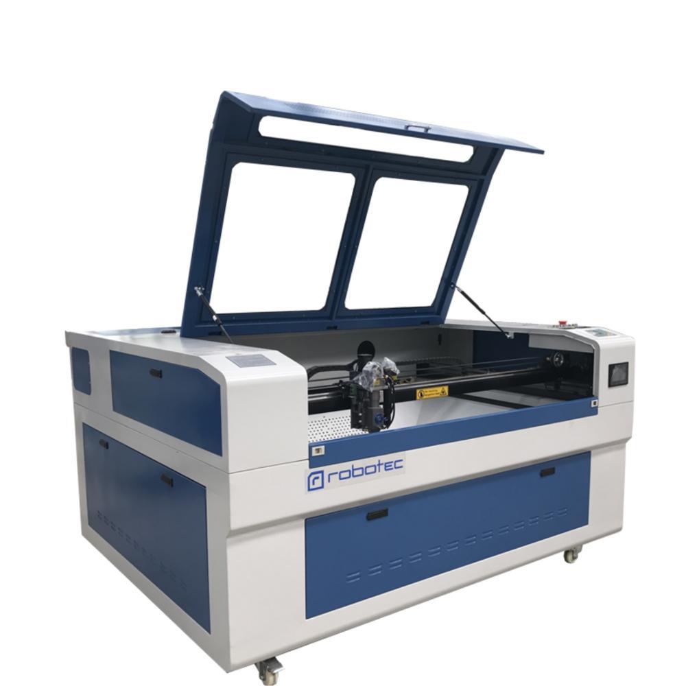 Станок для лазерной резки 1390 дерево акрил МДФ 100 Вт 150 Вт 1390/станок для лазерной резки с ЧПУ 1390/хит продаж станок для лазерной гравировки