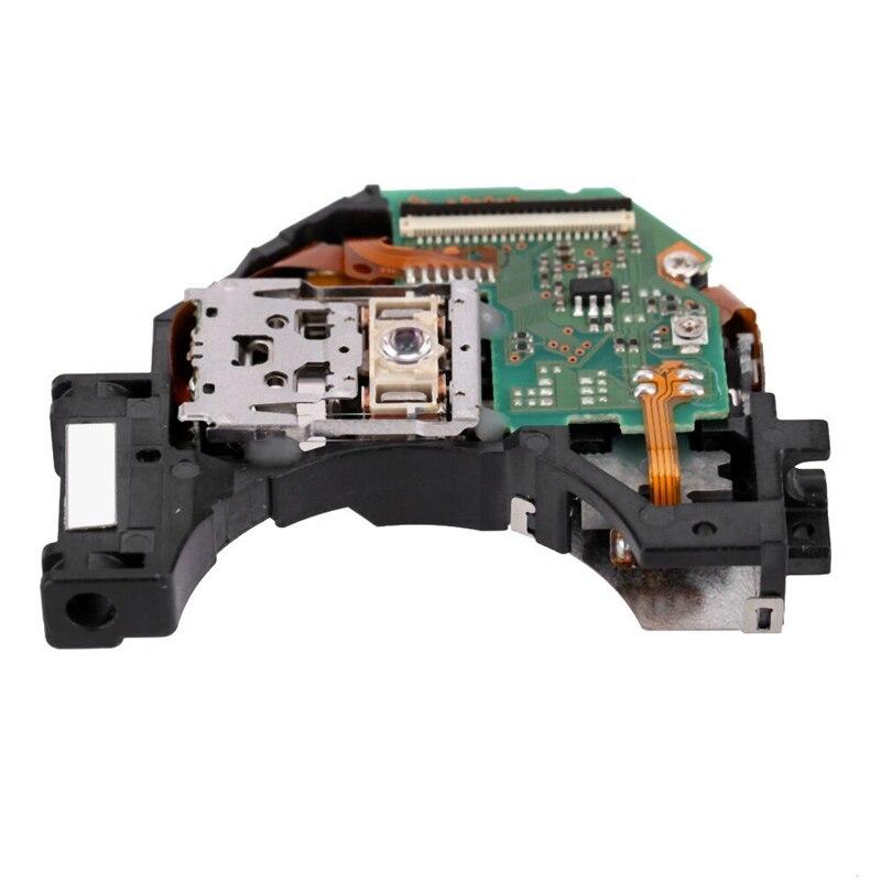 Nuevo HOP-B150, láseres ópticos de repuesto, lente para Xbox One, DG-6M1S, Blu-Ray, unidad de DVD