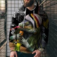 2021 new hoodie 3d printing mens and womens sweatshirt hoodie fashion casual pullover hip hop streetwear oversized top coat