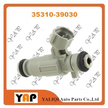 NEW Fuel Injector (6) FOR FITHyundai XG300 Azera XG Grandeur XG 3.0L V6 35310-39030 2001-2006