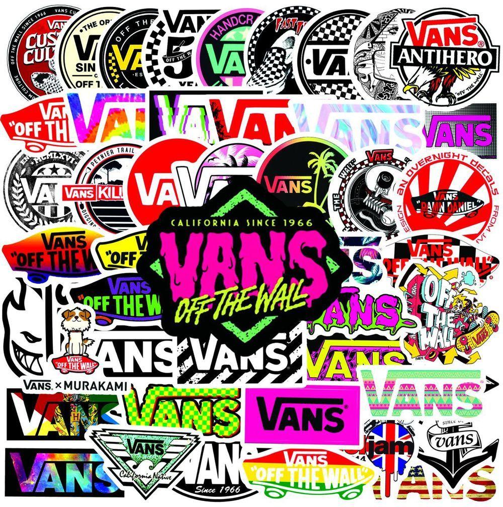 50-pezzi-vendita-calda-adesivi-furgoni-per-scrapbooking-laptop-chitarra-skateboard-valigia-decalcomania-animale-cucciolo-adesivo