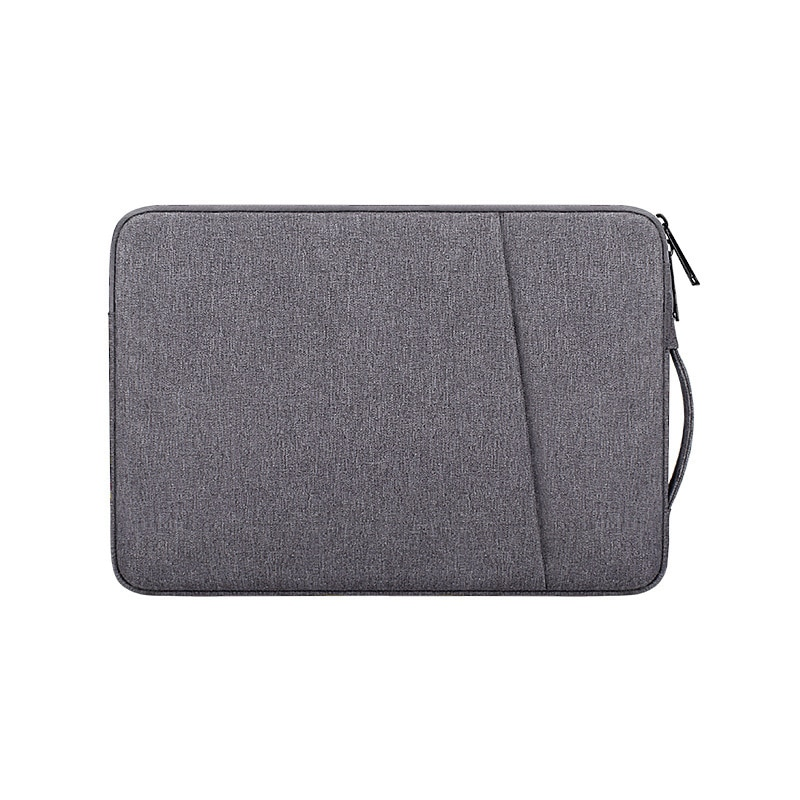 Waterproof Laptop Case 13.3 14 15 15.6 Inch For Macbook Air 13 Sleeve Laptop Bag 15 6 For Xiaomi ASUS Lenovo HP Acer Notebook