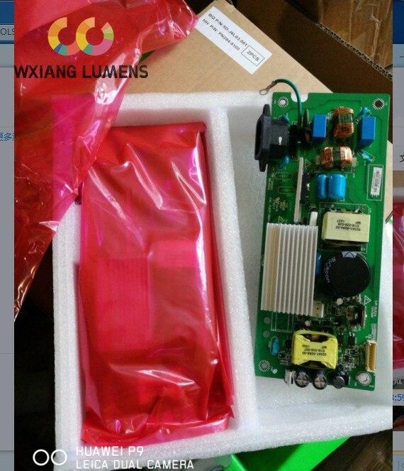 جهاز عرض امدادات الطاقة الرئيسية يصلح ل Benq MS517F MX518 ED8E3 BW4060 TW5286 MW523