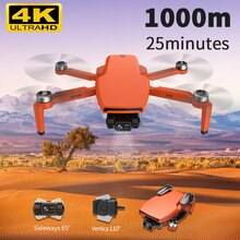 2021 SG108 Pro New 4K Drone 2-Axis Gimbal Professional Camera 5G WiFi GPS 28Mins Flight Time Foldabl