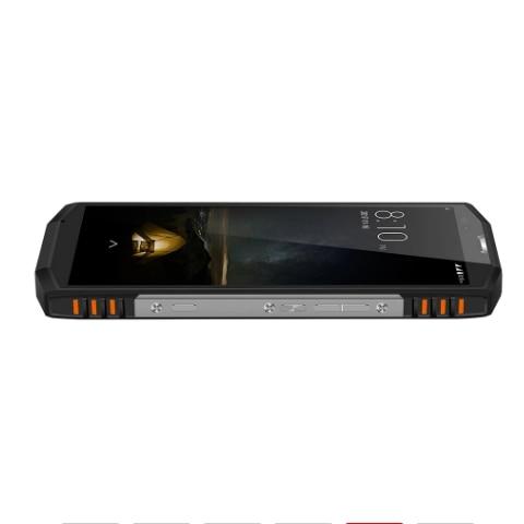 Original Blackview BV9000 pro 4G LTE Mobile Phone 6GB 128GB 5.7