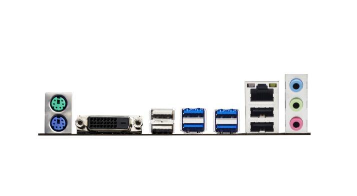 BIOSTAR TB250-BTC  Mining motherboard   DDR4 LGA 1151 32GB USB2.0 USB3.0 B250  Desktop Motherboard