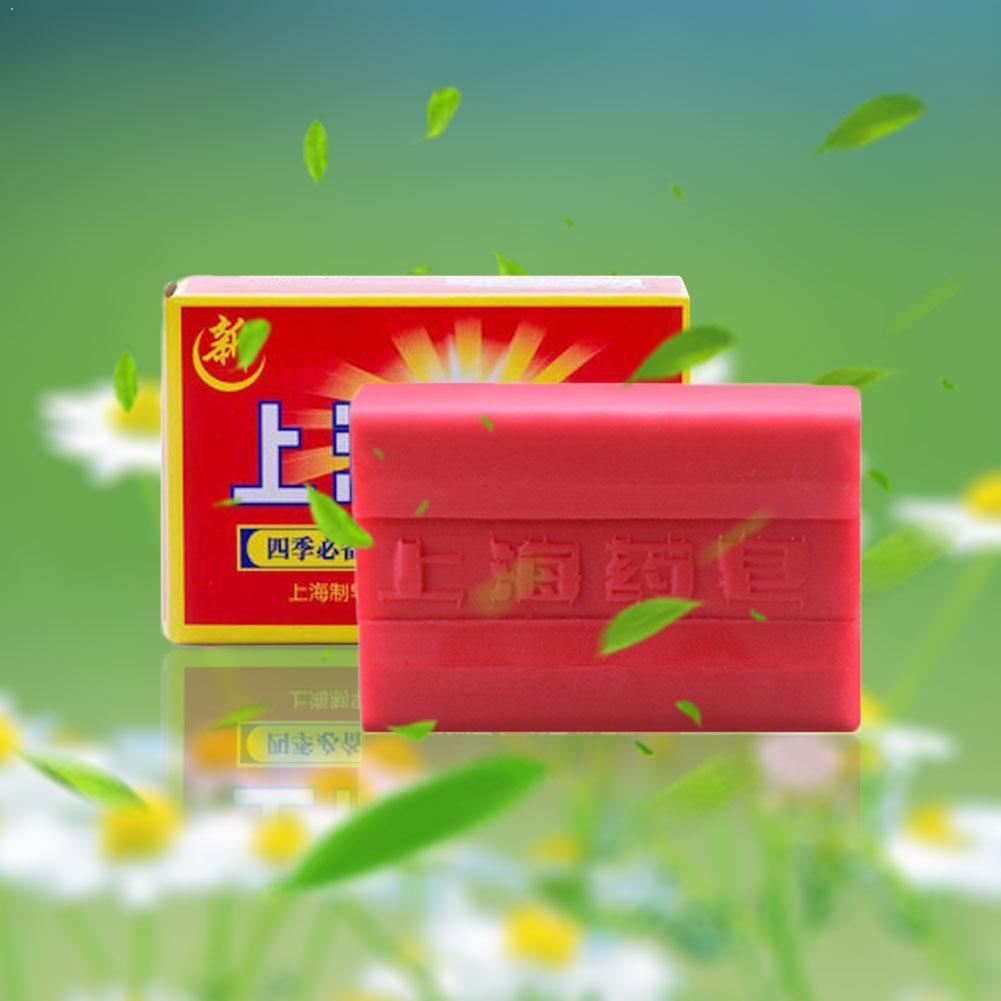 Lose Weight Massage Oil Navel Paste Fast Slimming Diet Perfumed Products Body Soap Slimming Loss Weight Cream No-diet H3A1