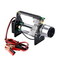 high quality toc terminator starter for 20cc 80cc engine rc airplane parts