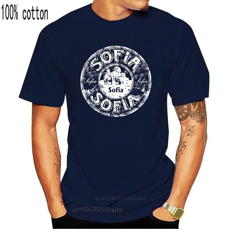 Camiseta de algodón para hombre de ropa de marca personalizada de alta...