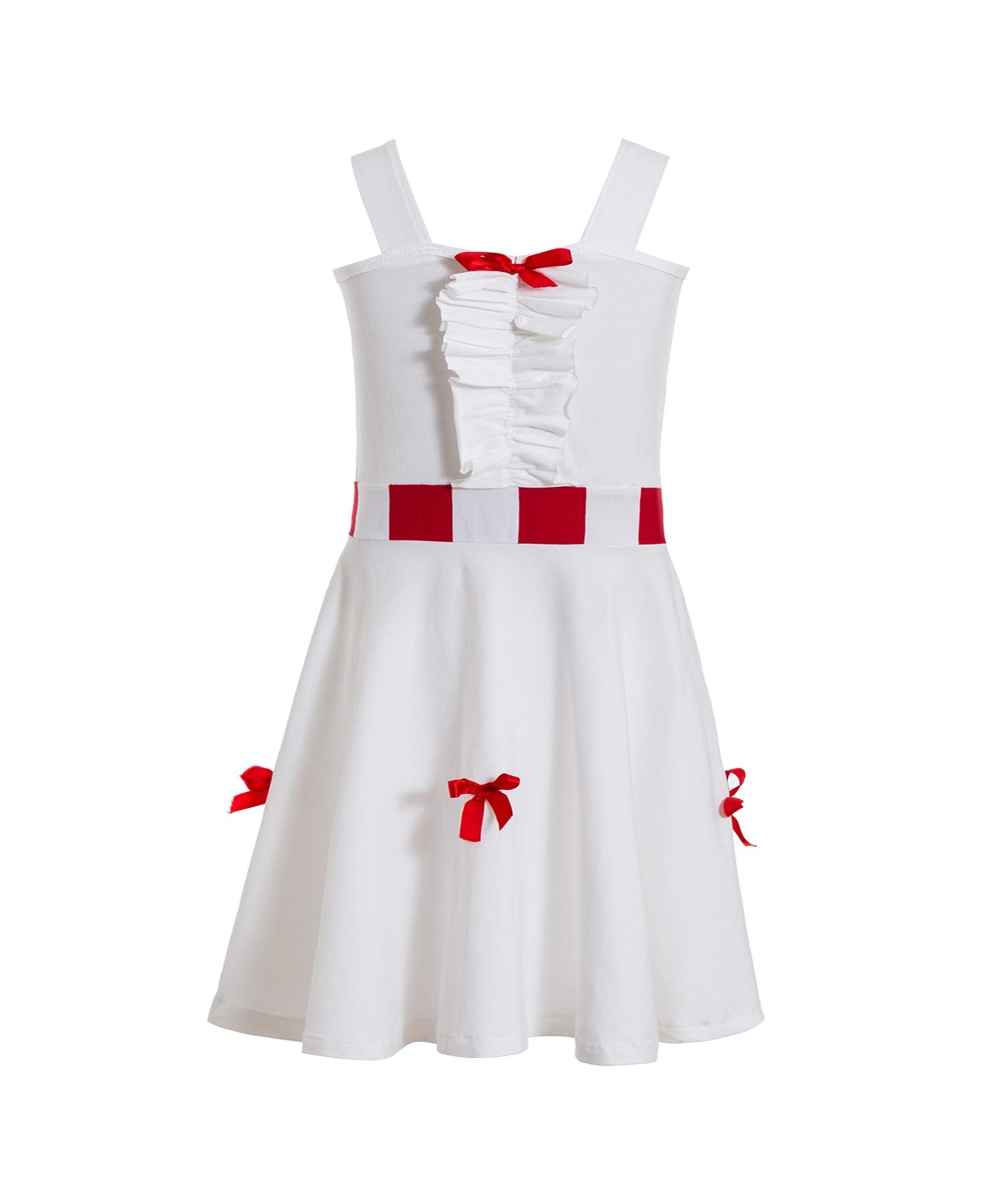 Disfraz de Mary Poppins para niños Mary Poppins princesa Cosplay inglés niñera vestido de Mary Poppins Jolly Holiday traje