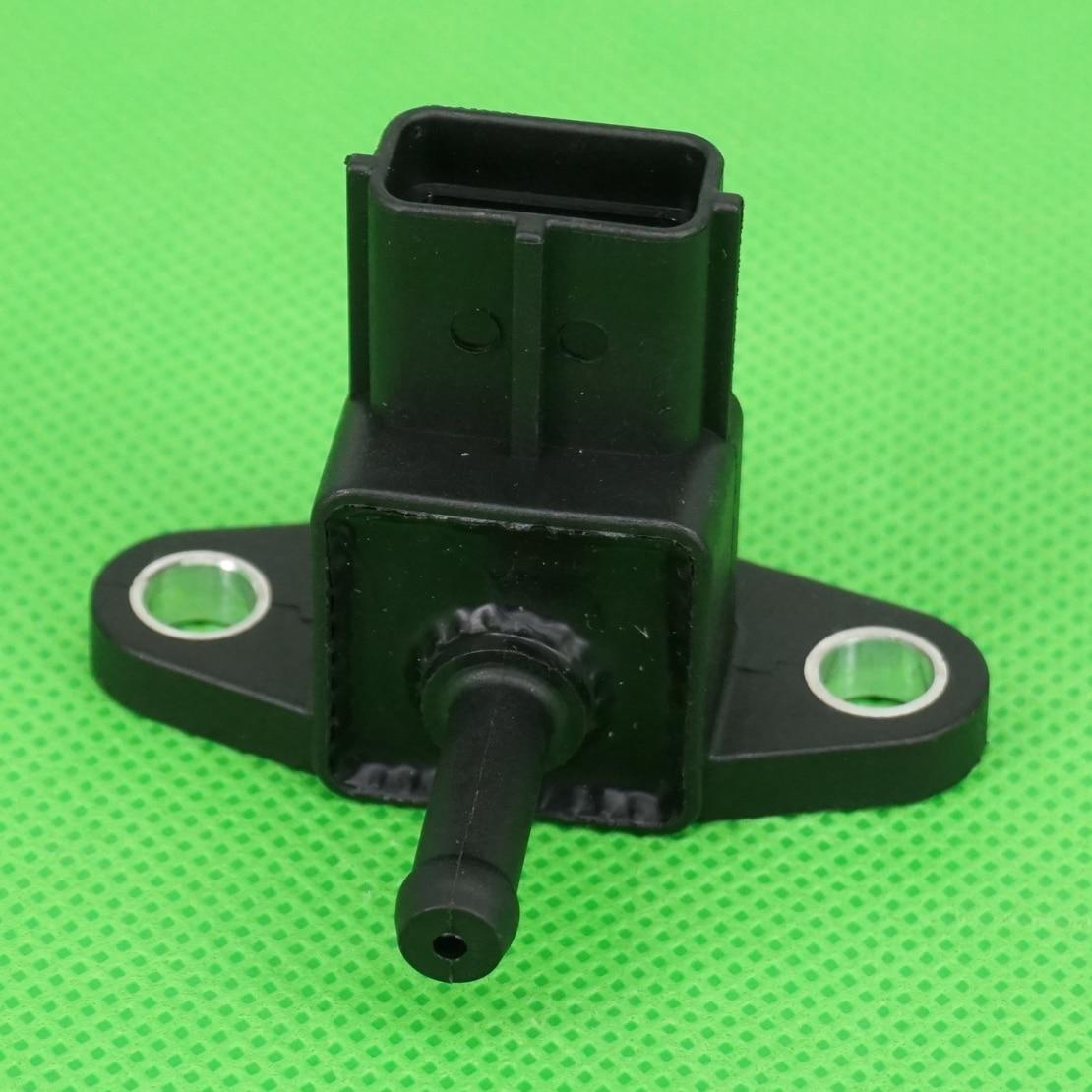 DWCX 3-контактный датчик карты двигателя 89421-60030 079800-3270 подходит для Toyota Hilux Surf Turbo Diesel 1KZ-TE