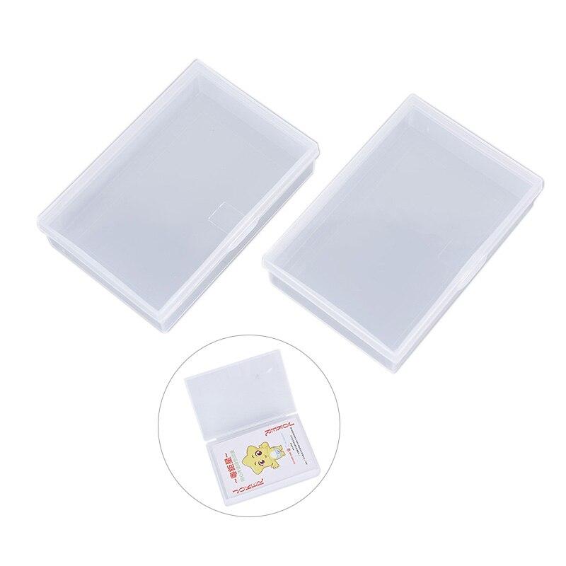 2-шт-покер-карты-box-прозрачный-пластик-pp-коробка-для-хранения-Коробка-для-карточных-игр-95x64x22cm