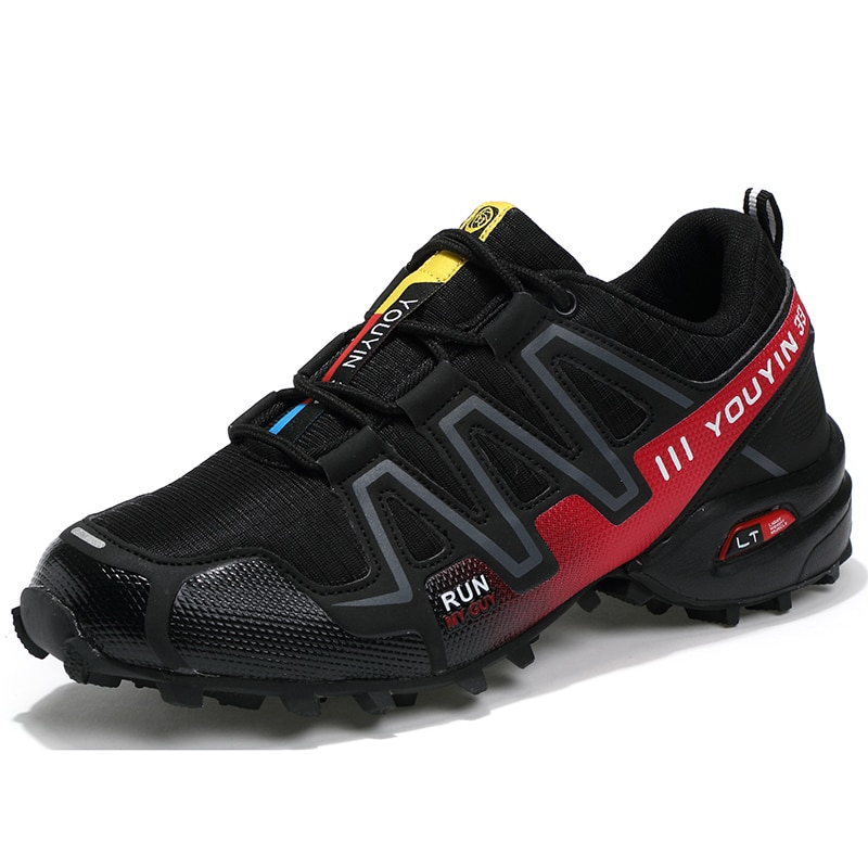 2020 Outdoor Casual Shoes Men Shoes Men Sneakers Tenis Hombre Scarpe Uomo Zapatillas Hombre Zapatos De Hombre Chaussure Homme PU
