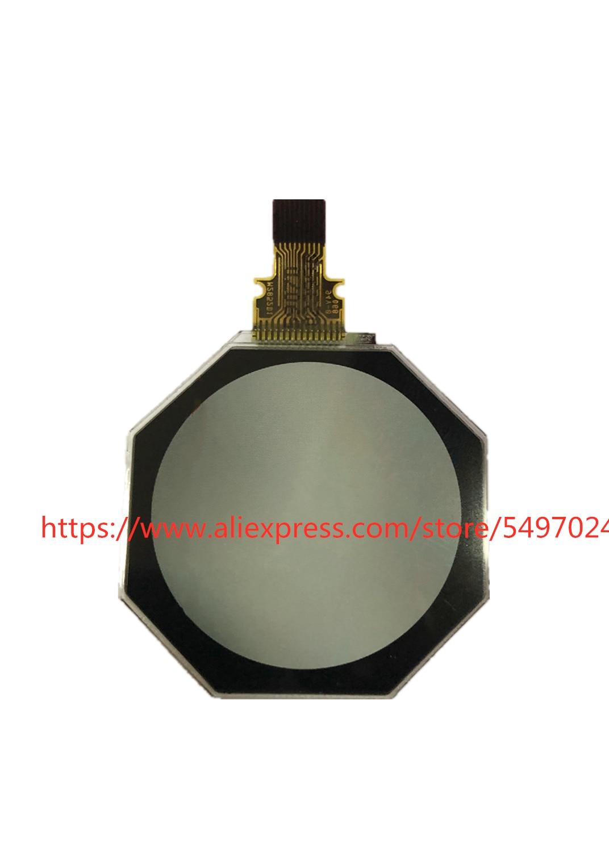 Nueva pantalla LCD rectangular semi-invertida LS012B7DH02 de 1,2 pulgadas 240 × 240 LCD LS012B7DH02