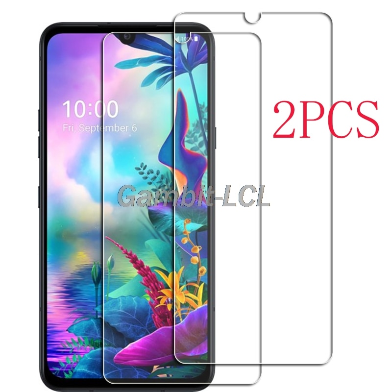 for-lg-g8x-tempered-glass-protective-on-v50s-thinq-5g-lm-v510n-64inch-screen-protector-phone-cover-film