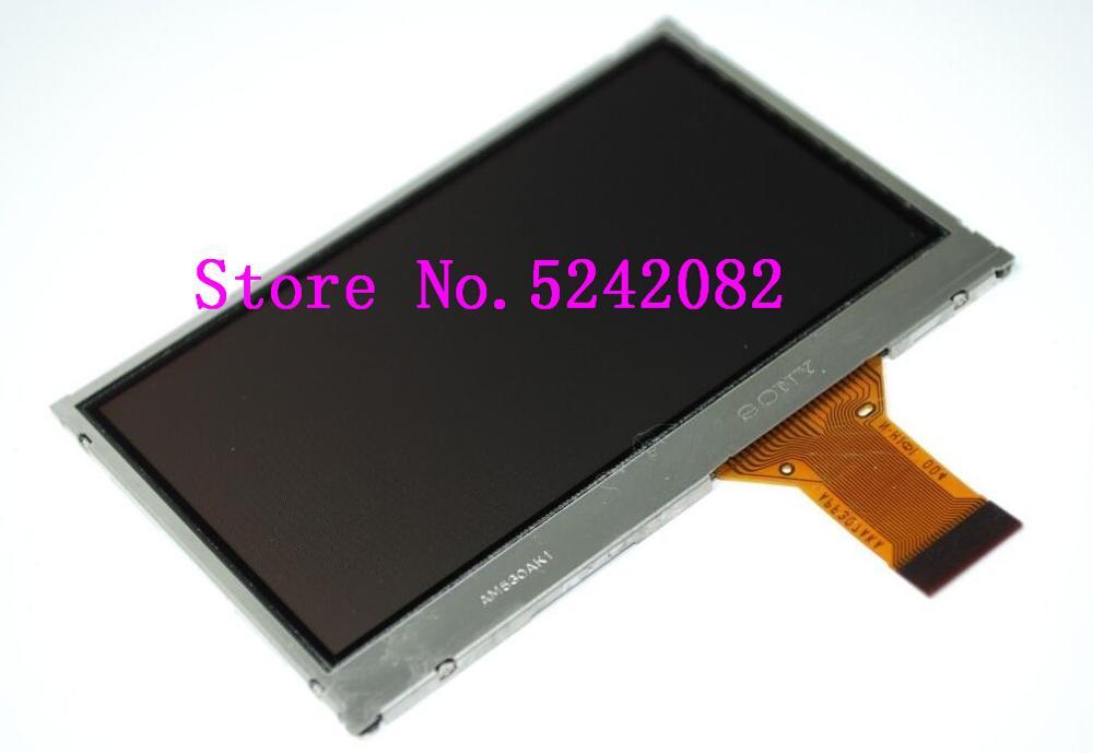 Pantalla LCD reparación Sony HDR-FX1 HDR-FX1E HVR-Z1 HVR-Z1C FX1 FX1E Z1 Z1C...