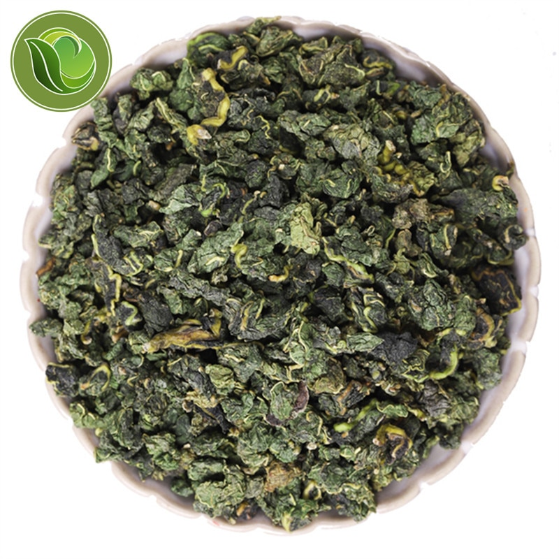 Organic Premium Mulberry Morus Leaf Chinese Herbal Tea Nutritional Supplement