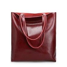 Sac à main décontracté haute qualité rétro dame sac à bandoulière concepteur dame sac à main de luxe sac de messager marron 6 couleur