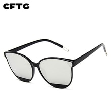 New 2020 Fashion Sunglasses Women Vintage Eyeglasses Black Pink Sun Glasses Mirror Classic Retro Ocu