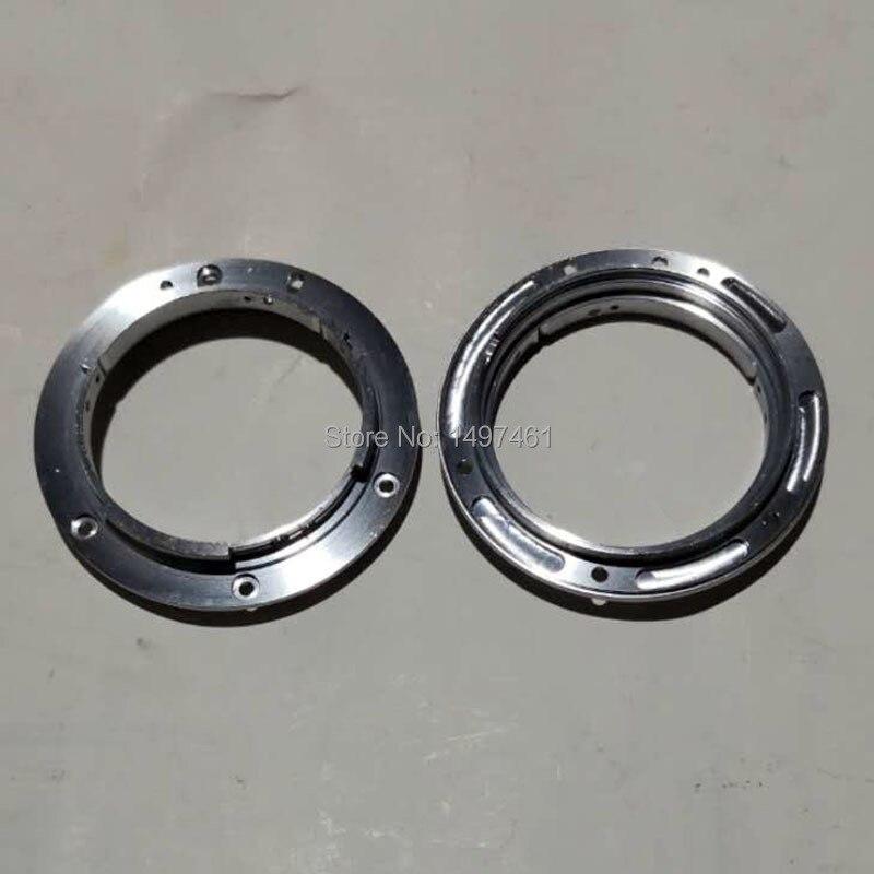 Новое заднее металлическое байонетное крепление кольцо запасные части для объектива Tamron 28-75 мм F/2,8 Di III RXD A036