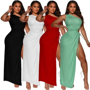 dresses for women 2021 evening party dress dress bodycon dress sexy party dresses