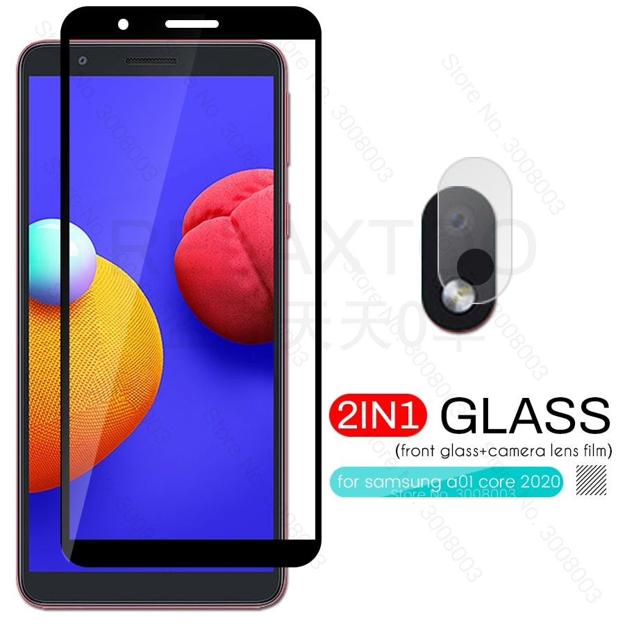 a-01-core-glass-camera-lens-protectors-for-samsung-galaxy-a01-core-a01core-sm-a013f-ds-53''-phone-screen-protective-film-cover