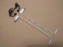 Nouvelles Charnières Lcd Pour Acer Nitro 5 AN515 AN515-41 AN515-42 AN515-51 AN515-53 N16C7 Predator Helios 300 G3-571 G3-572 PH315-51