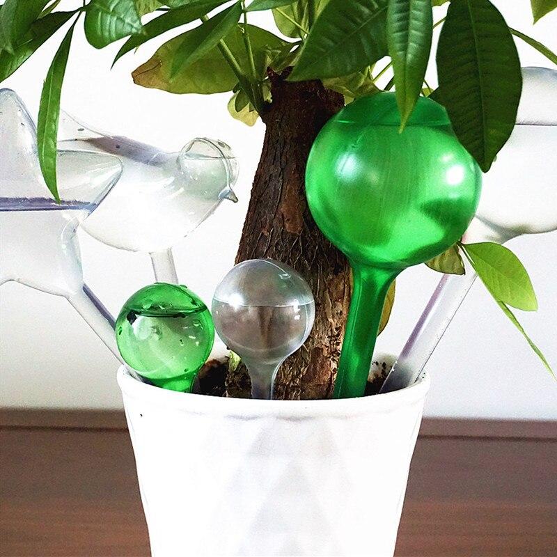 Casa/jardín, agua, casa, planta, maceta, Bombilla, dispositivo de riego automático, herramientas y equipo de jardinería, riego de plantas