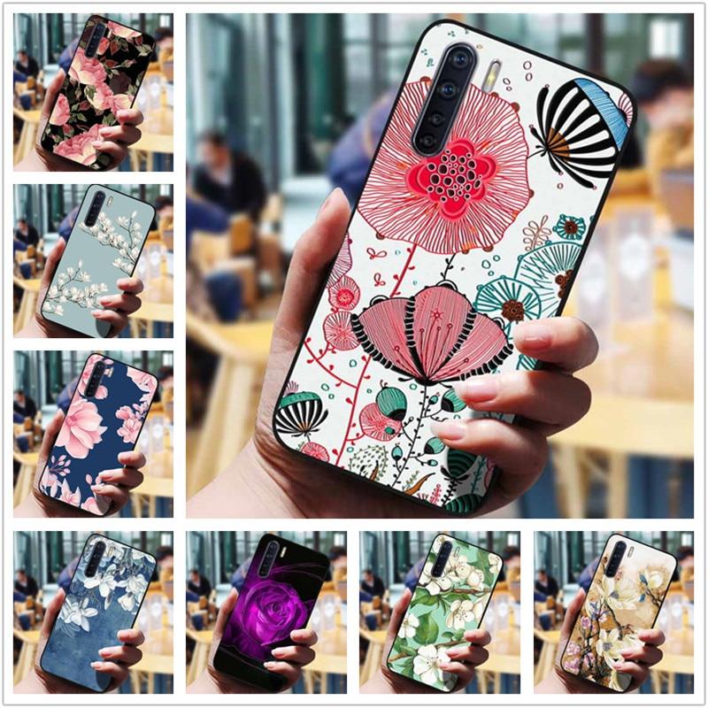 For Xiaomi Mi 8 Pro Case 3D Relief Emboss Silicone Soft Case For Xiaomi Mi A3 Mi 9 SE Phone Case Cov