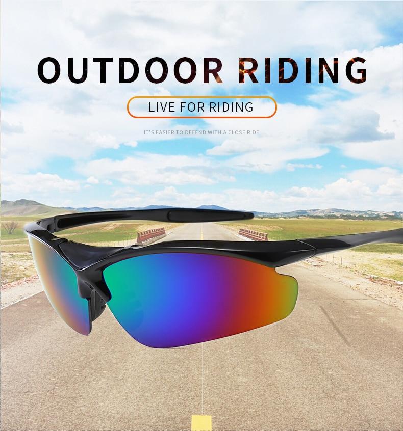 2020 новые модные солнцезащитные очки, мужские спортивные солнцезащитные очки UV 400, солнцезащитные очки для гольфа, женские очки для вождения,...