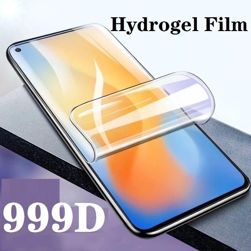 9d-full-screen-protective-for-vivo-y11-y12-y15-y17-y19-y20-y3s-y50-y30-y73-y7s-y85-y91c-y91-hydrogel-film-safety-film
