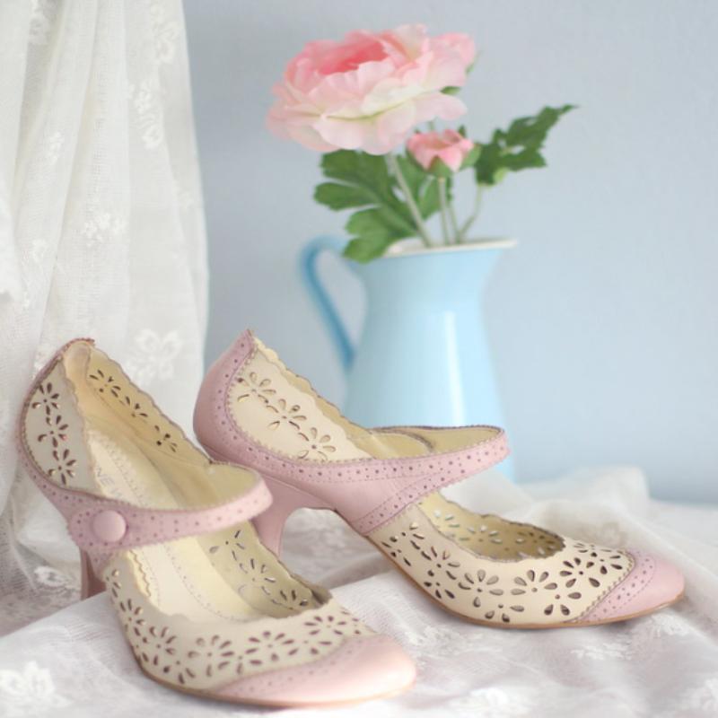 Nuevo Verano Zapatos De Mujer Sandalias De tacón alto Zapatos De Mujer...