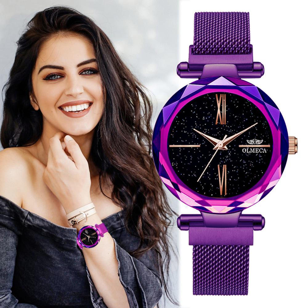cheap yellow gold plated ladies watch luxury fashion brand stainless steel diamand wrist watch bracelet gifts for women watch Women Watches Women Fashion Watch 2019 Geneva Designer Ladies Watch Luxury Brand Quartz Gold Wrist Watch Gifts for Women