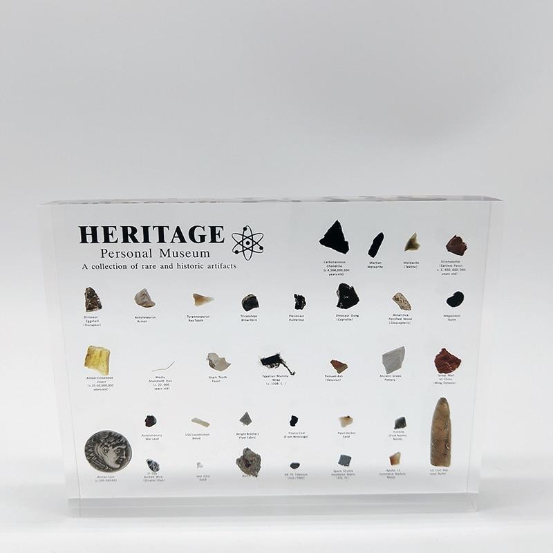 bloque-de-museo-personal-envio-gratis-a-todo-el-mundo-el-mas-vendido-incluye-meteoritos-fosil-etc