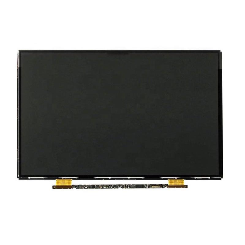"13.3 ""computador portátil a1466 matriz de exibição para macbook air 13"" a1369 tela lcd LP133WP1-TJA7 lp133wp1 NT133WGB-N81 2010-2017"