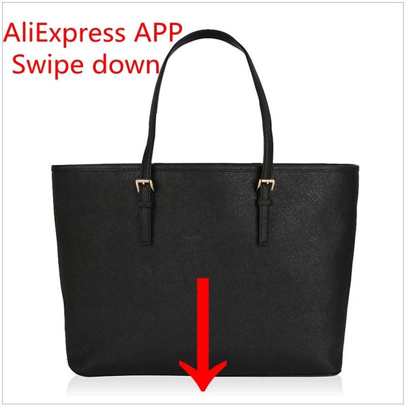 Woman luxury handbag designer messenger bag top brand one shoulder messenger bag high quality lady c
