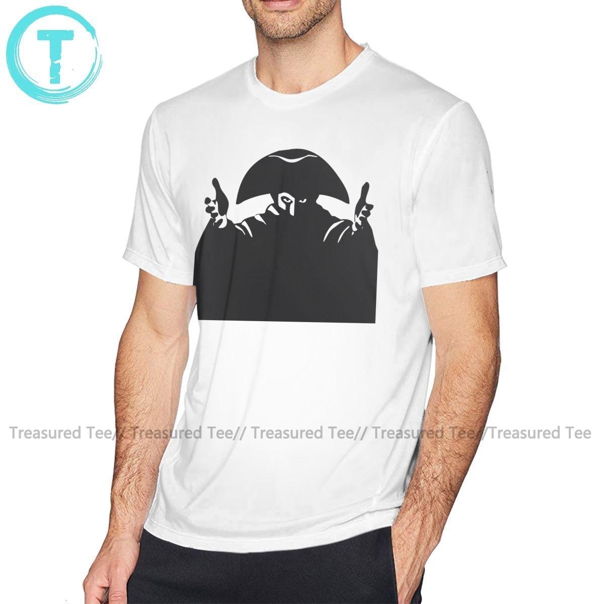 Camiseta con estampado de Kevin Gates, camiseta Amadeus, Linda Camiseta de manga corta para hombre, camiseta de gran tamaño 100 algodón
