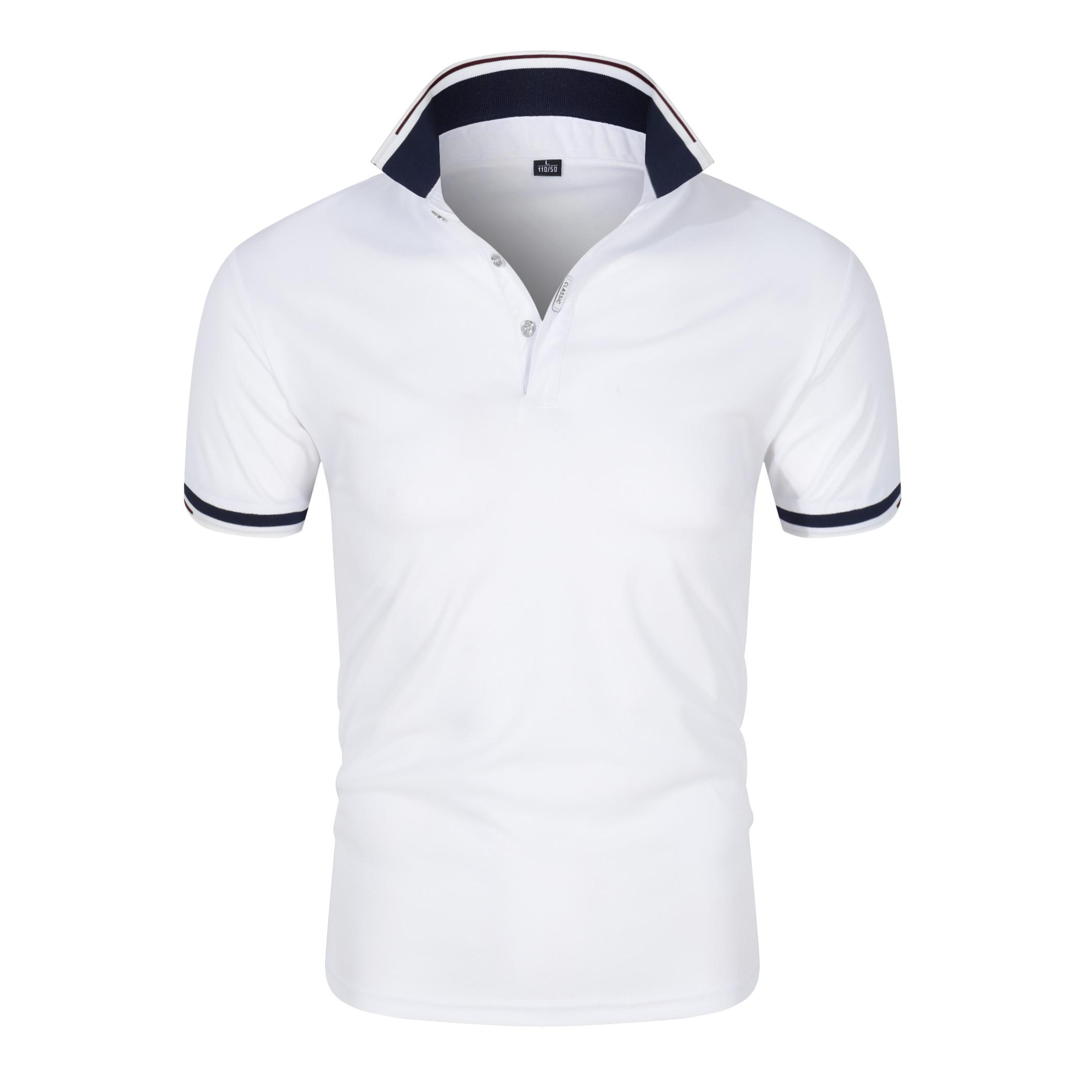 Fashion T Shirt Running Men Quick Dry breathable T-Shirts Running Slim Fit Tops Tees Sport Fitness Gym golf Tennis T Shirts Tee недорого