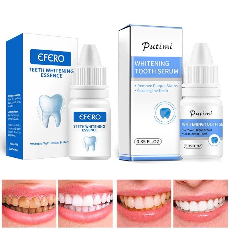 Набор для отбеливания зубов в стоматологии