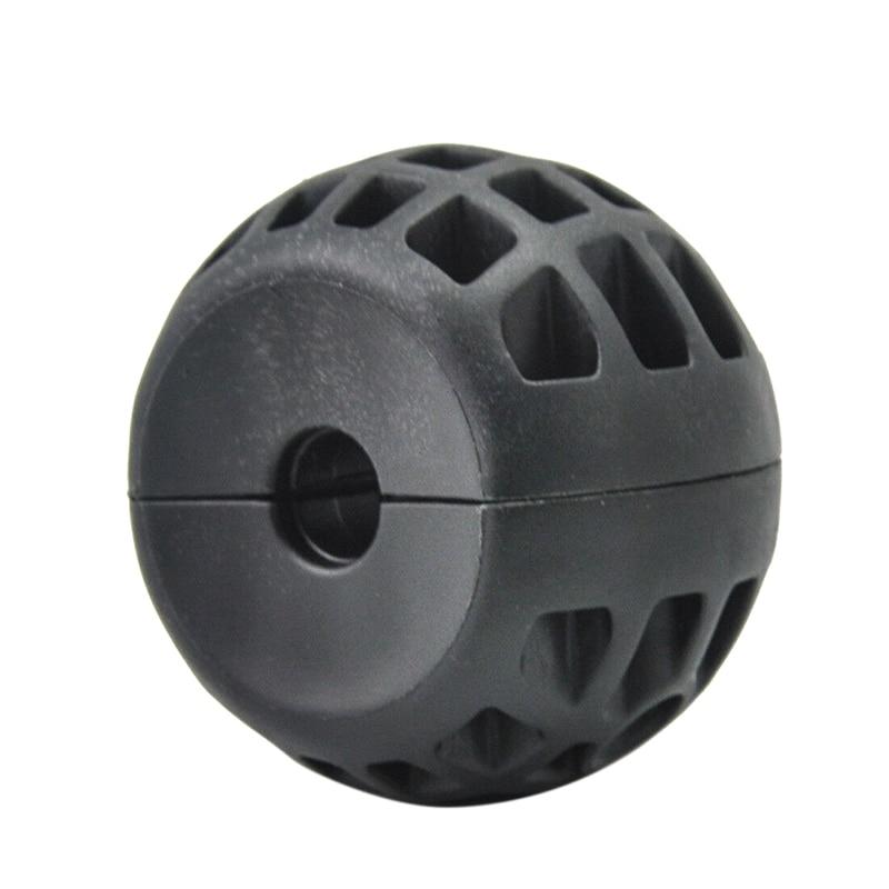 8mm torno protector de Cable para ATV UTV comandante gancho tapón línea...