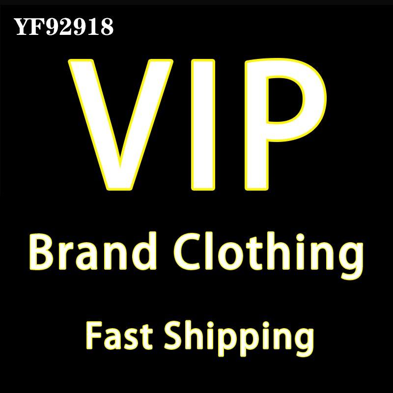 2021 22 модная уличная Молодежная Солнцезащитная одежда, новая брендовая куртка на весну и осень