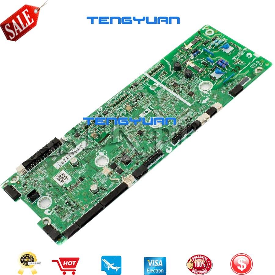 Controlador de motor Original-dúplex-LJ Pro M253-254/M278-281 M253 M254 M278 M281 RM2-9574 piezas de impresora de tablero de Control de CC