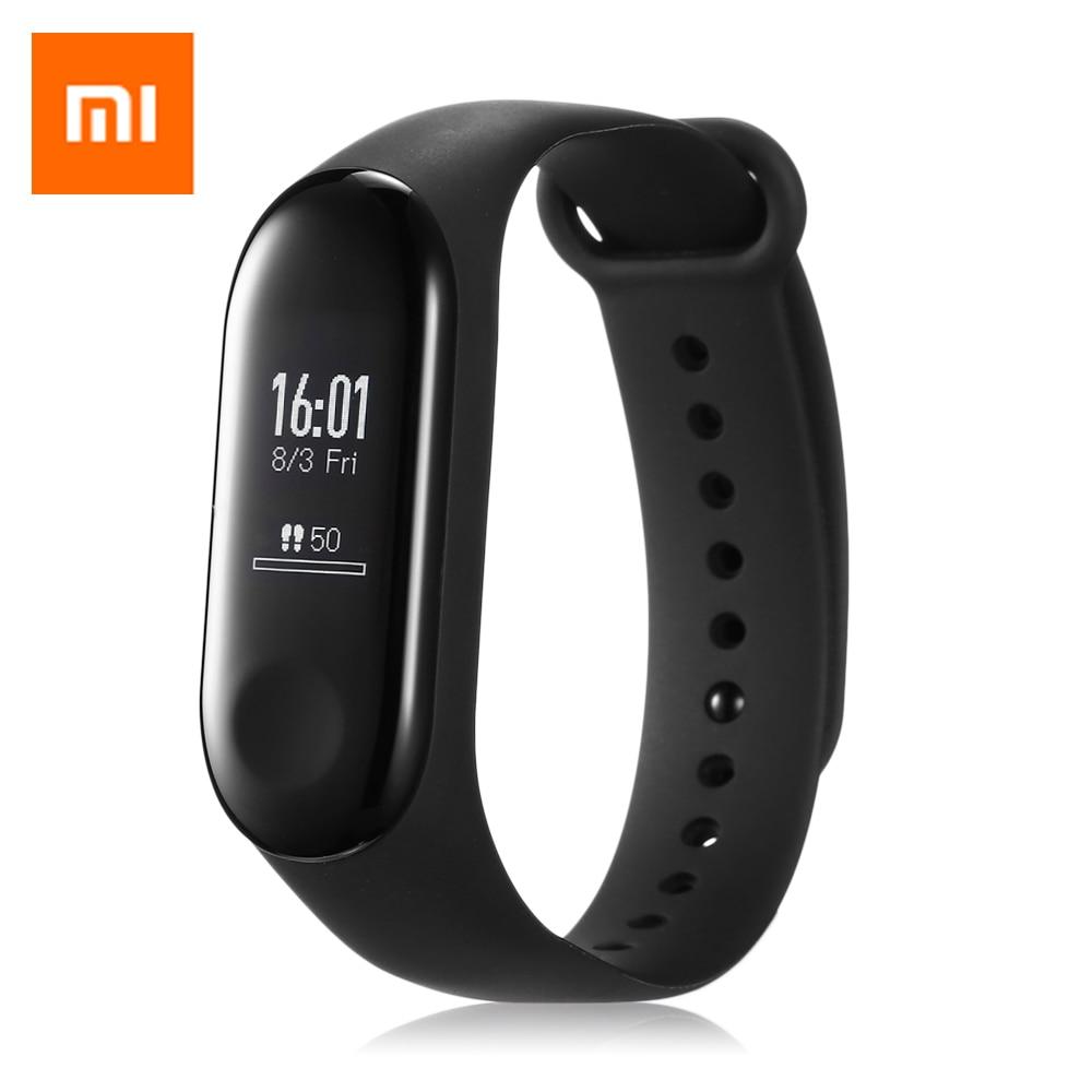 شاومي الرياضة ساعة ذكية Mi الفرقة 3 Mi الفرقة 4 NFC سوار بلوتوث AMOLED شاشة رصد معدل ضربات القلب الذكية الفرقة ل أندرويد iOS