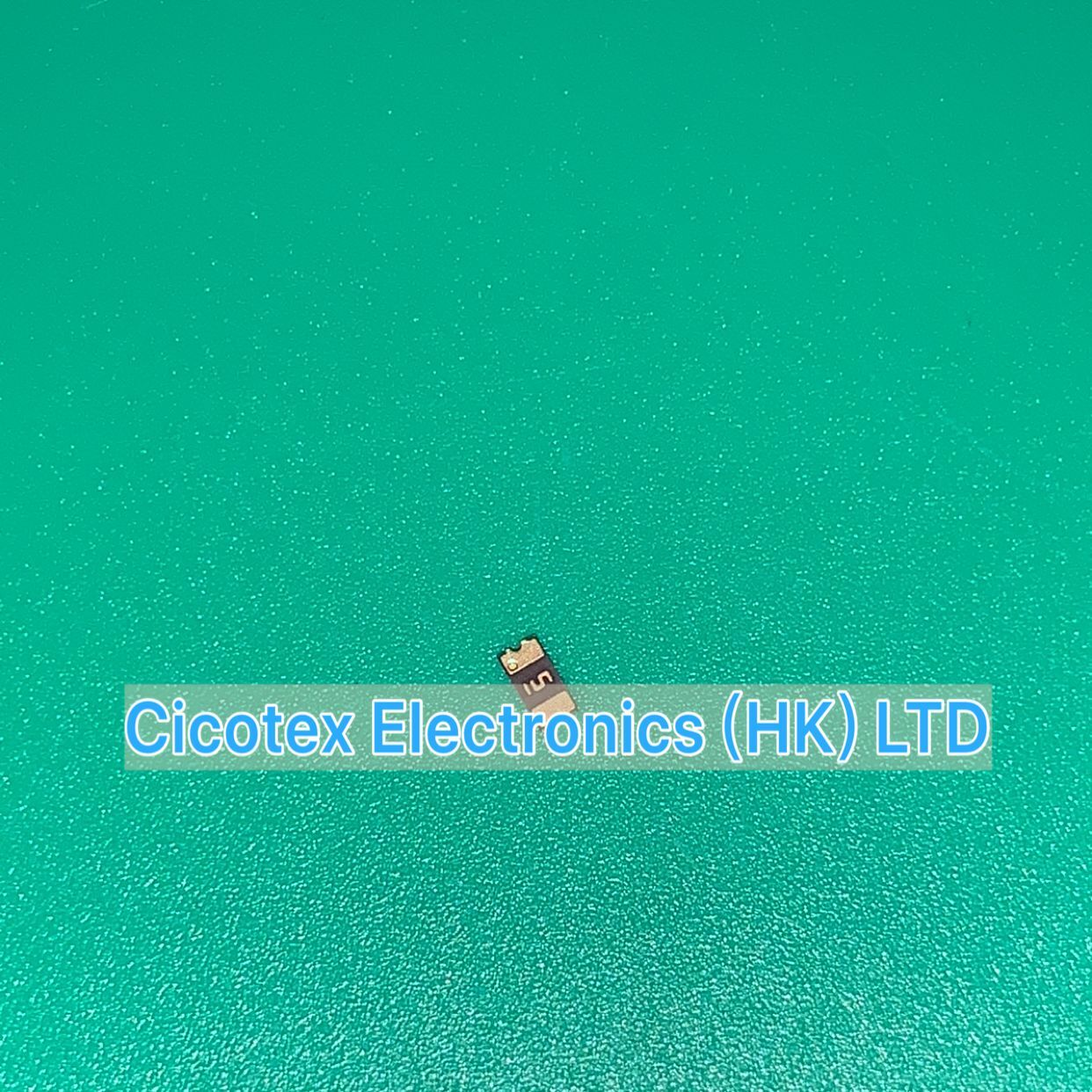 50 pçs/lote MF-NSMF075-2 SMD1206 S MF-NSMF 075-2 0.75A 6V 1206 MF-NSMF075-2-G9 MFNSMF0752 PTC REAJUSTÁVEL